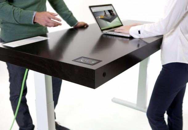 Stir Kinetic Desk7