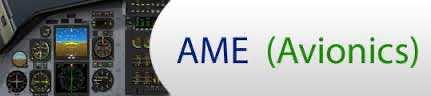 What is Avionics Engineering 24