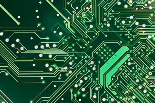 What is Computer engineering12