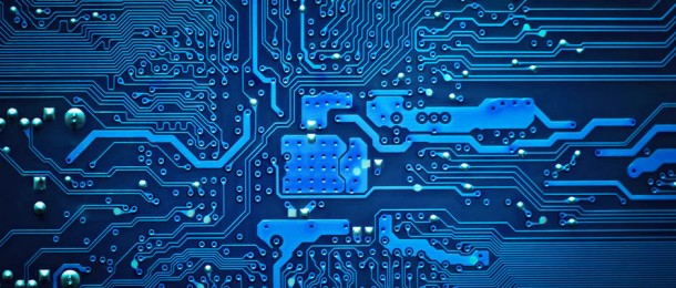 What is Computer engineering13