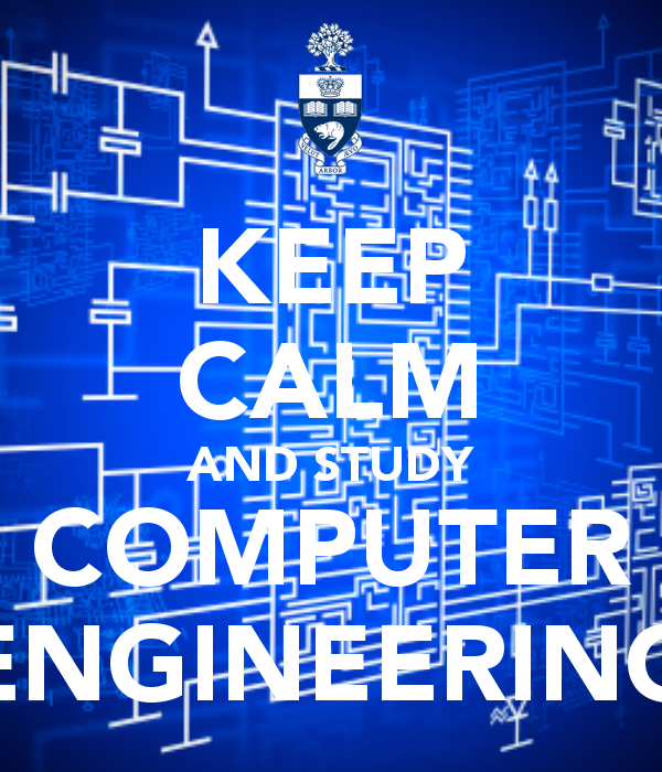 What is Computer engineering9