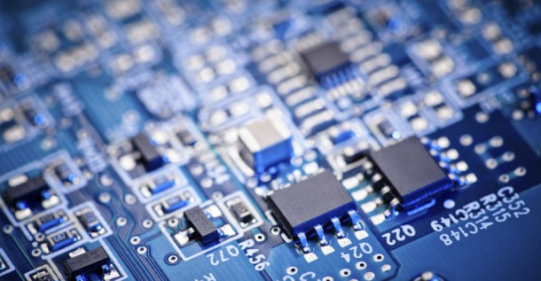 What is Electronics Engineering 8
