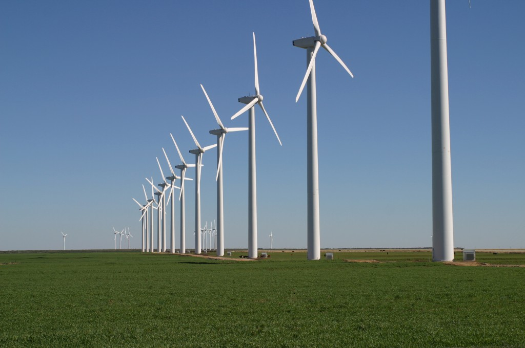 What is Energy Engineering