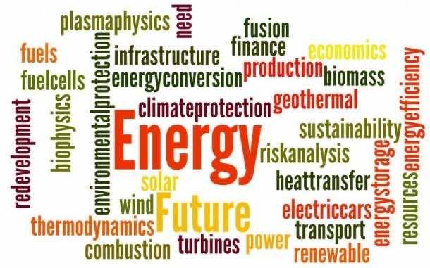 What is Energy Engineering 12
