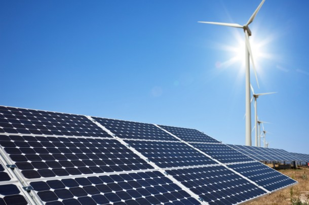 What is Energy Engineering 14
