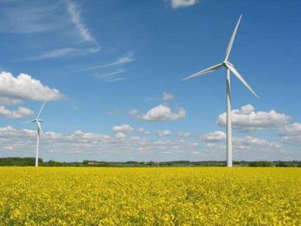 What is Energy Engineering 15