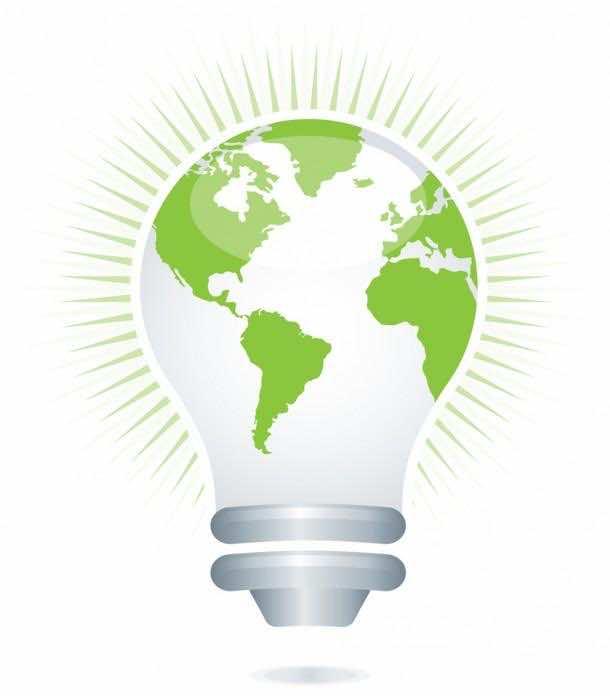What is Energy Engineering 16