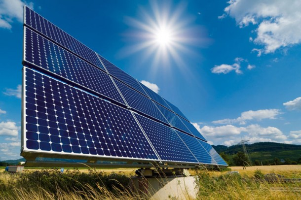 What is Energy Engineering 2