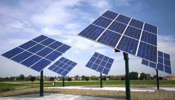 What is Energy Engineering 21