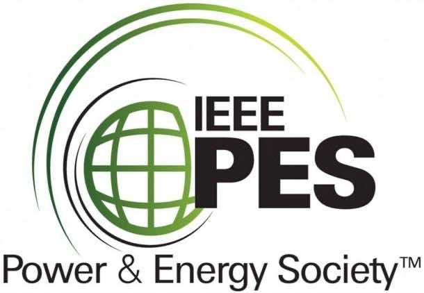 What is Energy Engineering 7