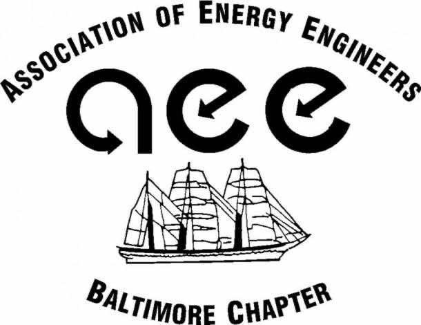 What is Energy Engineering 8