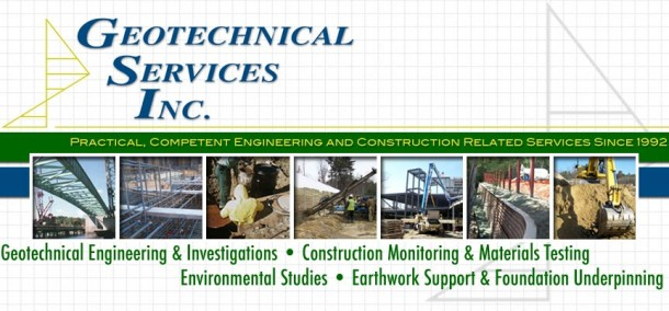 What is Geotechnical Engineering 16