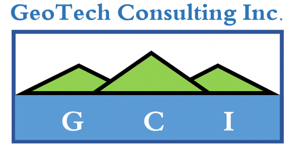 What is Geotechnical Engineering 17