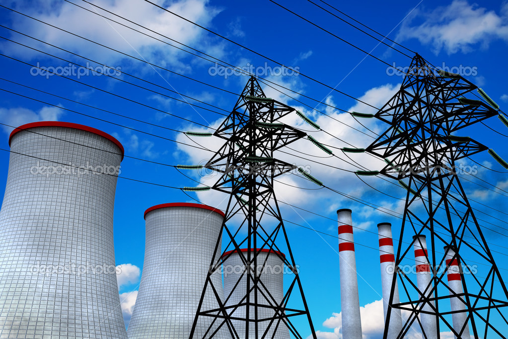 What Is Power Engineering