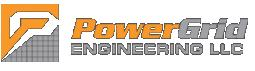What is Power Engineering25