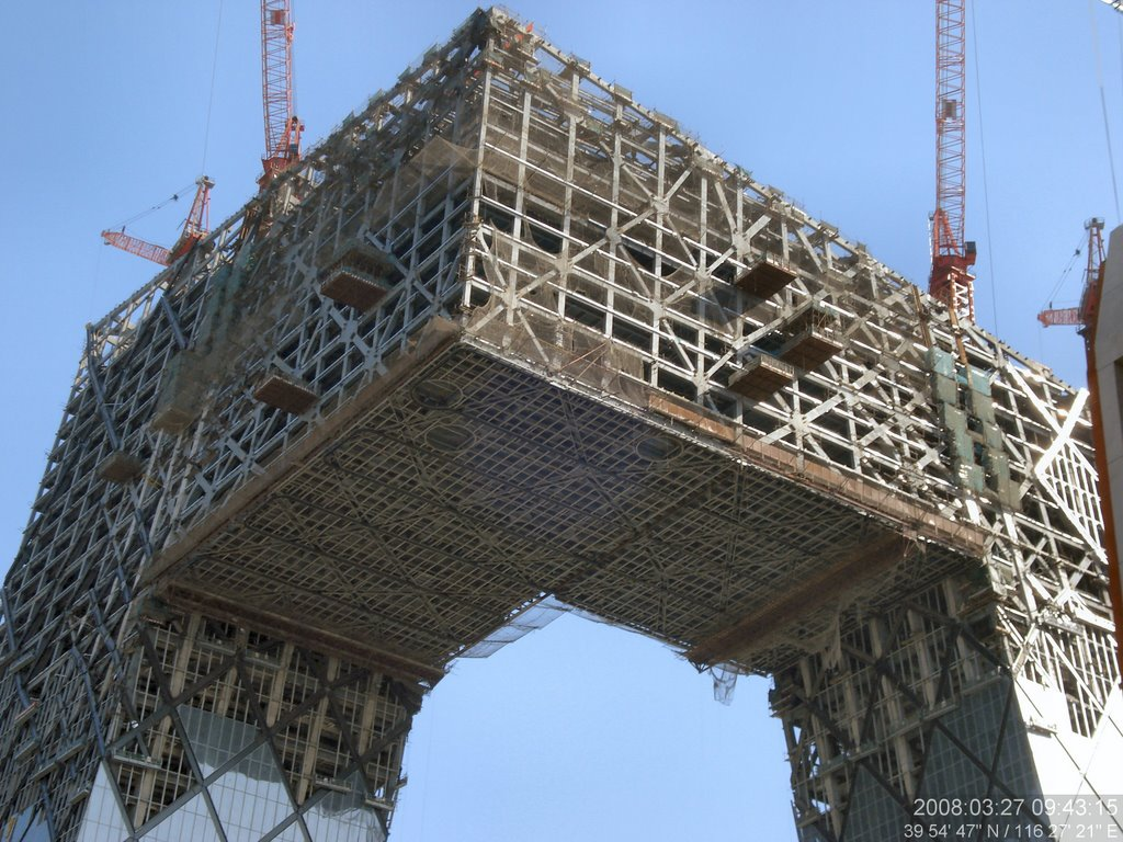 Famous Civil Engineering Structures What is Structural Eng...