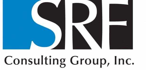 logo-blue-black