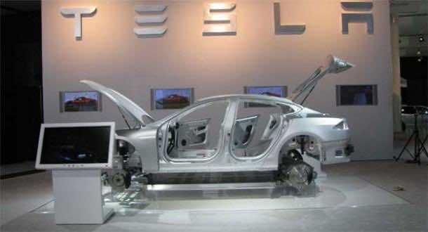 What is Vehicle Engineering (10)