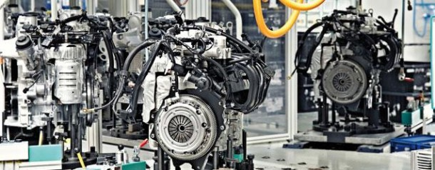 What is Vehicle Engineering (17)