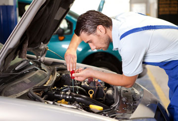 What is Vehicle Engineering (18)