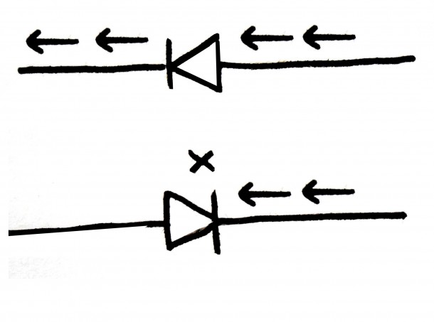 What is a Diode 7
