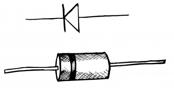 What is a Diode 9