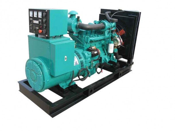 What is a Generator 10