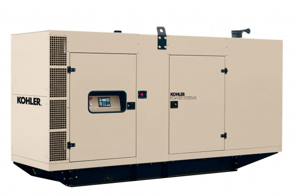 What is a Generator 4