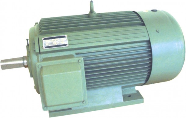 What is an Electric Motor 5