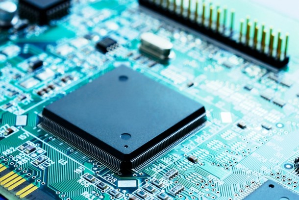 What is an Integrated Circuit 18