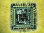 What is an Integrated Circuit 20