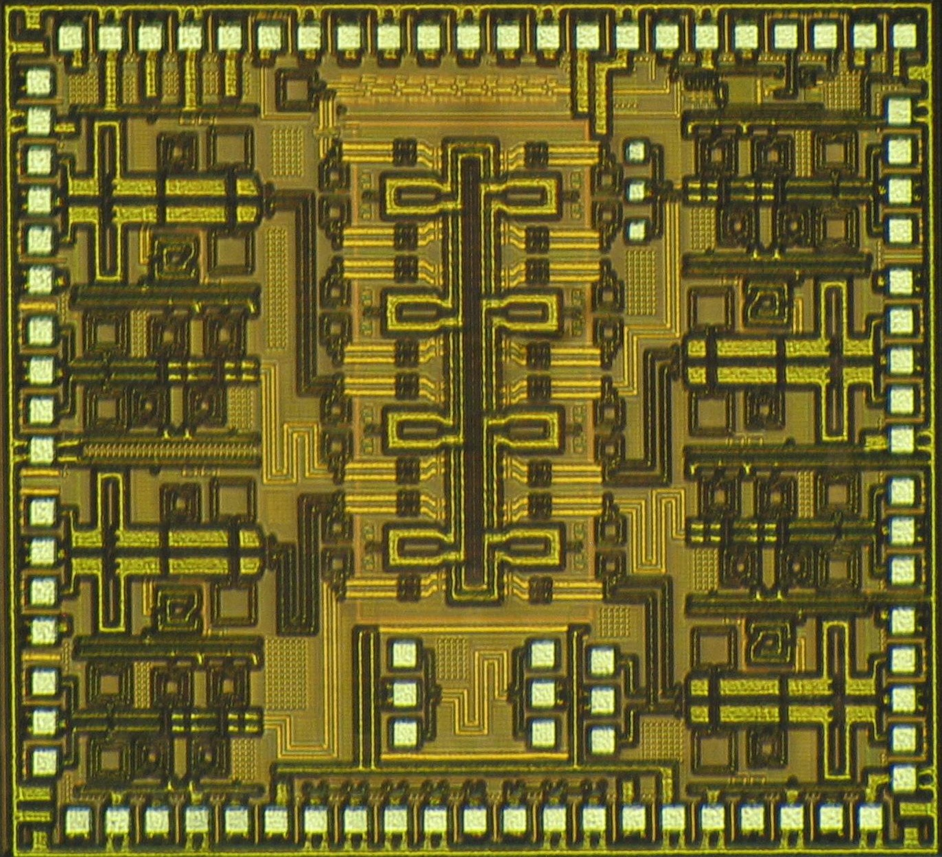 What Is The Resistance Of The Third Resistor also Best Technology Hd Wallpapers also Diode On Circuit as well 1654898 furthermore Cupi Cupita. on application of integrated circuit ppt