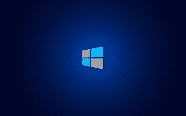 Windows 8 Wallpaper 1