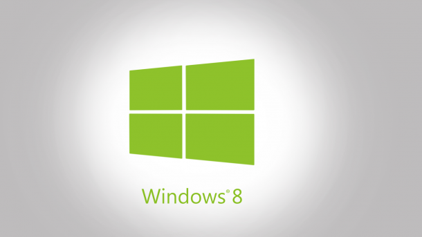 Windows 8 Wallpaper 13