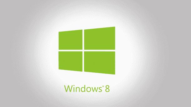 Windows 8 Wallpaper 13