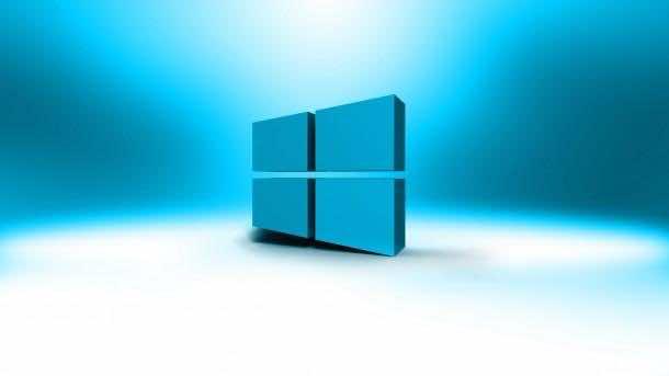 Windows 8 Wallpaper 14