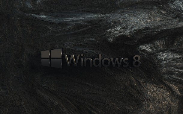 Windows 8 Wallpaper 18