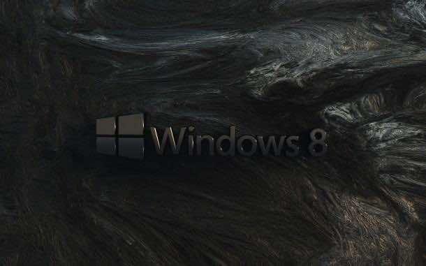 Windows 8 Wallpaper 18