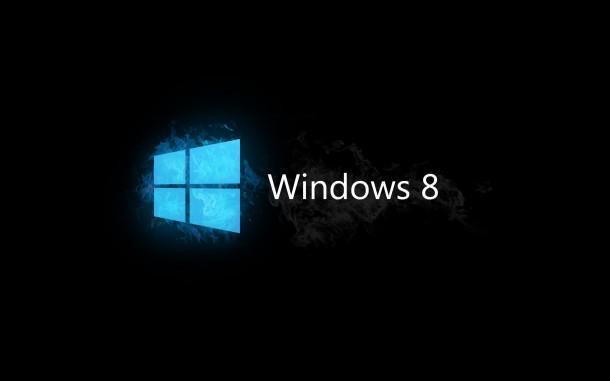 Windows 8 Wallpaper 20