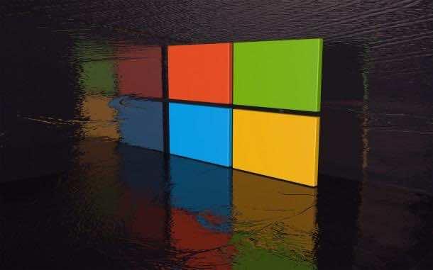 Windows 8 Wallpaper 21