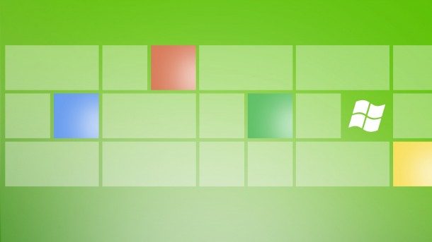 Windows 8 Wallpaper 24