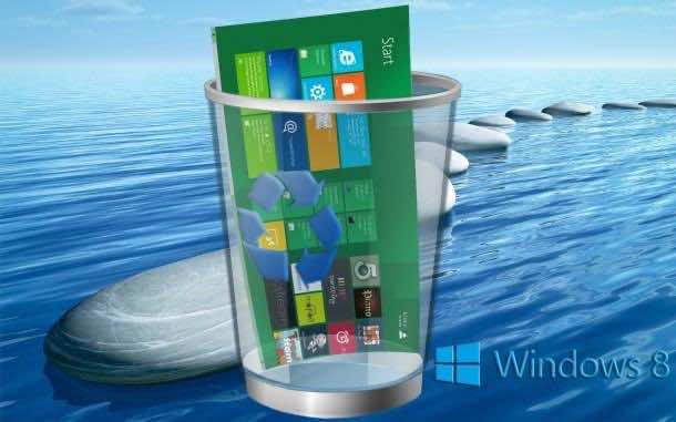 Windows 8 Wallpaper 29