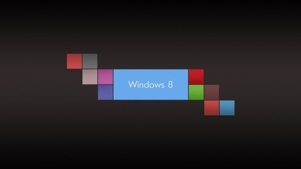 Windows 8 Wallpaper 30