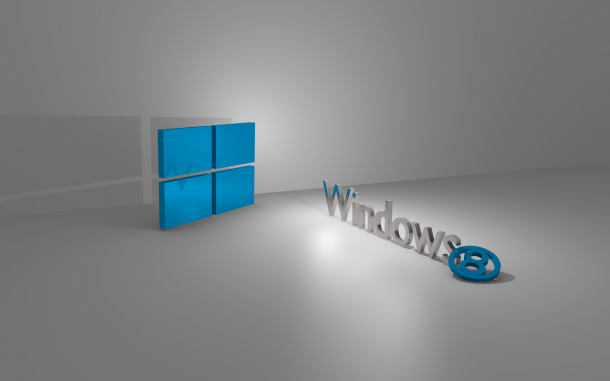 Windows 8 Wallpaper 31