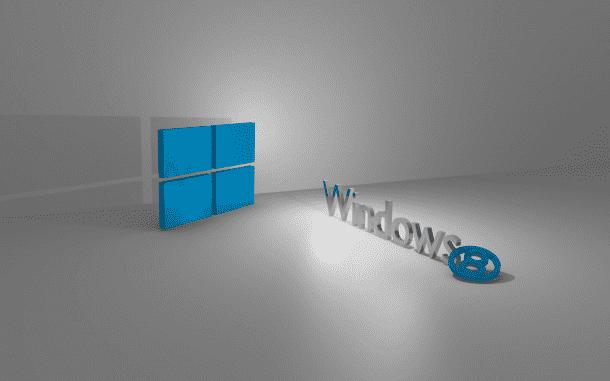 Windows 8 Wallpaper 31