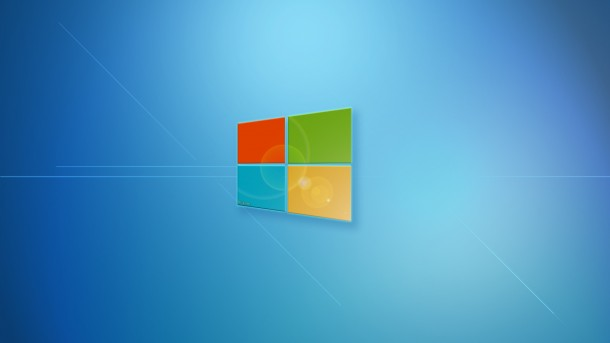 Windows 8 Wallpaper 32