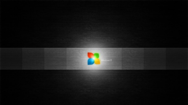 Windows 8 Wallpaper 34