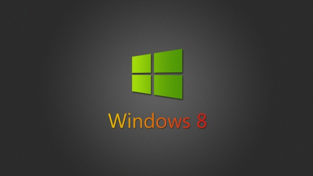 Windows 8 Wallpaper 35