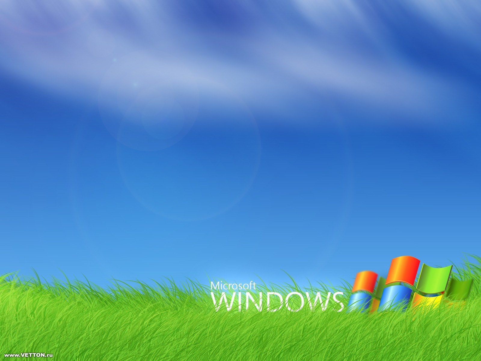 windows xp wallpaper windows xp wallpapers 1
