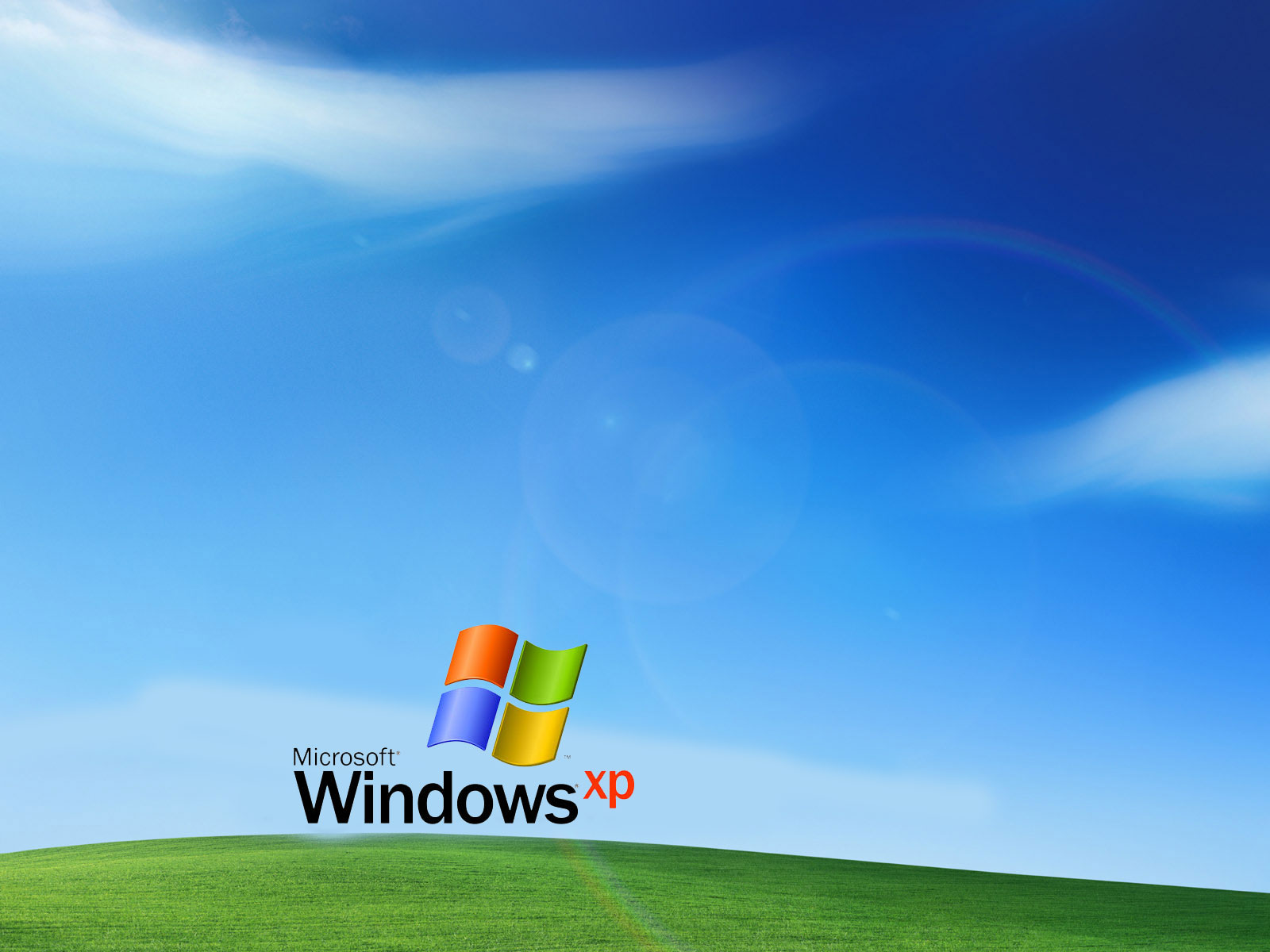 Download 45 hd windows xp wallpapers for free for Window background